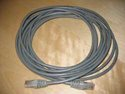 10BASE-T Cable